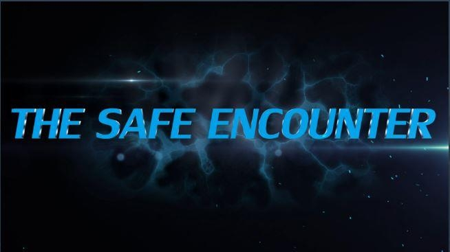 The Safe Encounter