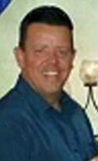 Bob Truppner